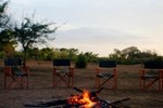 Отель Big Game Camp Udawalawe