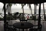Отель Warahena Beach Hotel