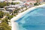 Shoal Bay Resort