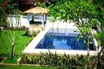 Гостевой дом Pavana Resort