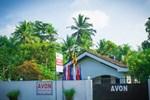Гостевой дом Avon Hikkaduwa Guest House