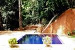 Clove Garden Kandy