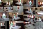 Отель Kandy Residence