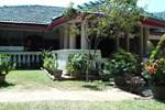 Гостевой дом Lake Reach Hotel