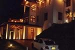 Paradise Kandy