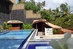 Отель Hotel Silan Mo
