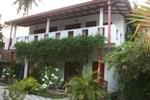 Гостевой дом Tithira Guest House