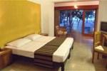 Отель Rivi Ras Hotel