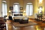 Отель Glenross Plantation Bungalow