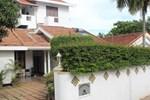 Мини-отель Suriyaarana