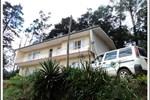Гостевой дом Park View Guest House