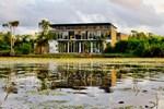 Вилла Villa 14 Bolgoda