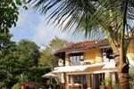 Мини-отель Bougainvillea Retreat