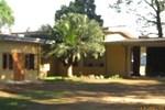 Отель Morawaka Tea Garden Lodge