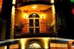 Отель Le Vieux Nice Inn
