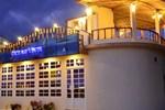 Гостевой дом Ocean Vista
