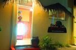 Гостевой дом Shadow Palm