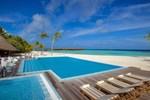 Отель Maafushivaru Maldives