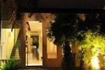 Отель D'Olive Hotel