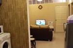 Апартаменты Fastbook Holiday Apartment