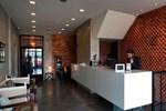 Отель Ceria Hotel