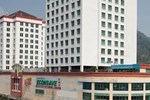 Отель Summit Hotel Bukit Mertajam