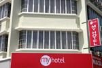 Отель MyHotel@Seri Putra