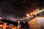 Отель Orange Hotels Nusajaya