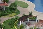 Апартаменты Villa Emas Condominium