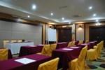 Отель Hotel Seri Malaysia Kangar
