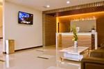 Отель Hotel Setia