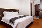 Отель Holiday Villa Hotel & Suites Kota Bharu
