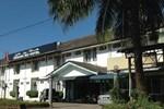 Hosaga Biz Hotel