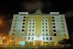 Отель Grand Puteri Hotel