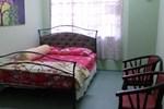 Апартаменты Kaseh Isaura Homestay