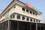 Отель Easy Hotel
