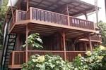 Отель T Star Cottage Langkawi