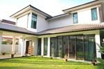 Гостевой дом A & F Homestay