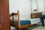 Апартаменты A & F Homestay 1