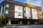 Отель Mood Hotel