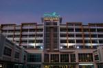 Отель MH Sentral Hotel Sungai Siput