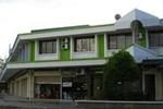 Отель Tambunan Inn