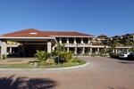 Отель Tiara Labuan Hotel