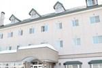 Отель Hotel Sun Abashiri