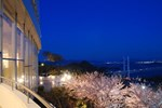 Отель Setouchi Kojima Hotel