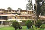 Отель Carlton