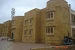Deoki Niwas Palace