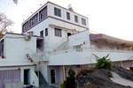 Отель Hotel Karnavati