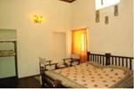 Отель Raj Mahal house