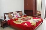 Отель Hotel Gayatri Palace